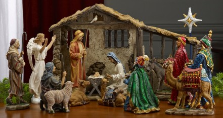 standard-nativity-set-gfm010